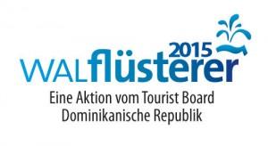 logo_walfluesterer